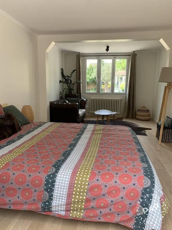 Vente immobilier 690.000€ Chelles (77500)