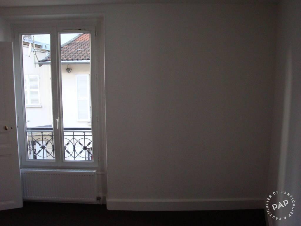 Vente immobilier 1.400.000€ Paris 18E (75018)