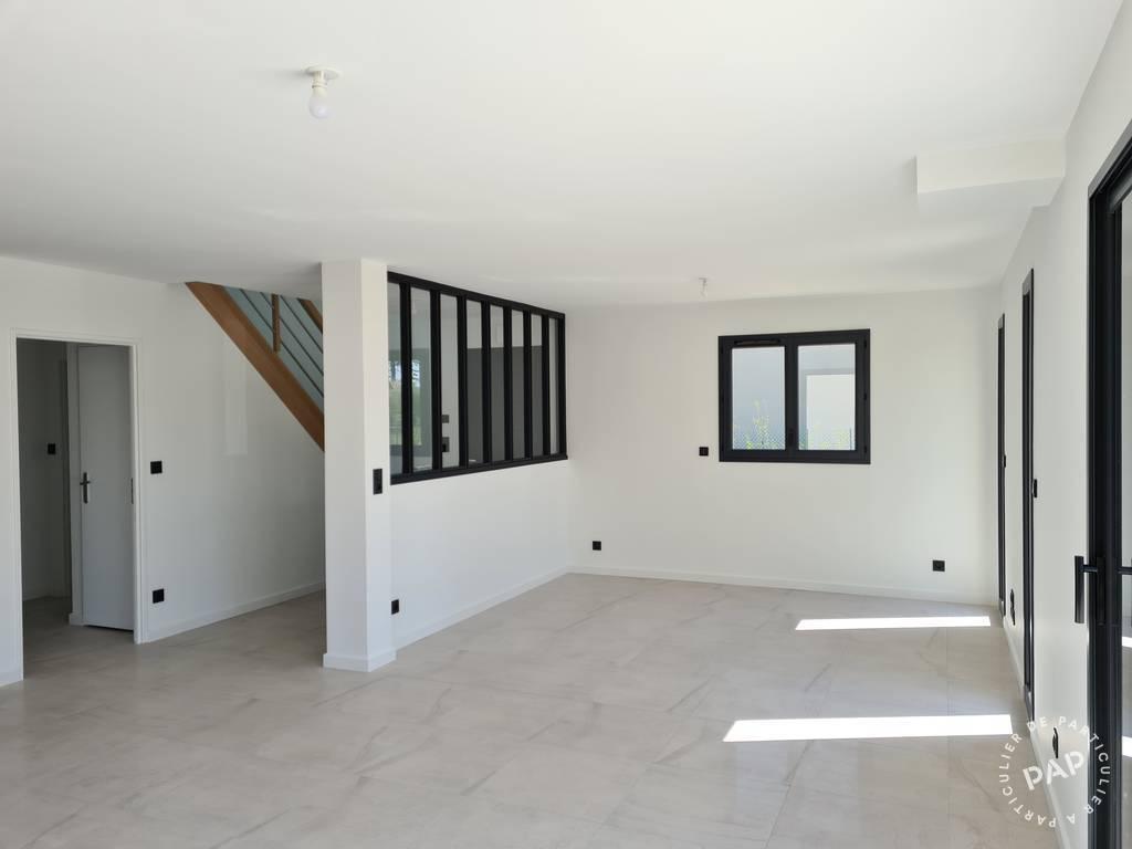 Vente immobilier 318.000€ Le Torquesne (14130)