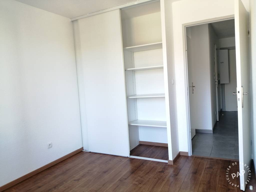 Vente immobilier 140.000€ Toulouse (31200)