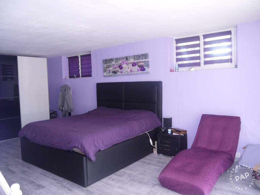Vente immobilier 345.000€ Feillens (01570)