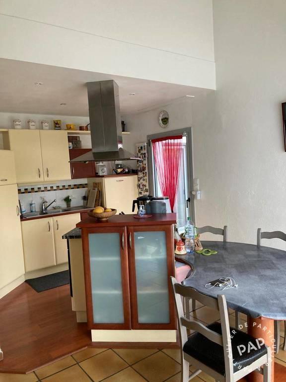 Vente immobilier 395.000€ La Chevrolière (44118)