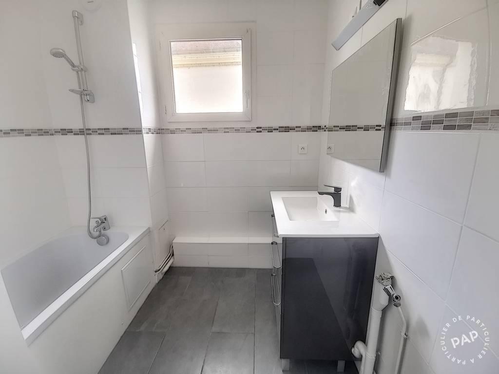 Vente immobilier 235.000€ Meulan-En-Yvelines (78250)