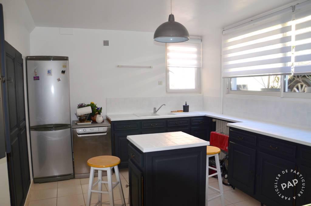 Vente immobilier 175.000€ Dissay (86130)
