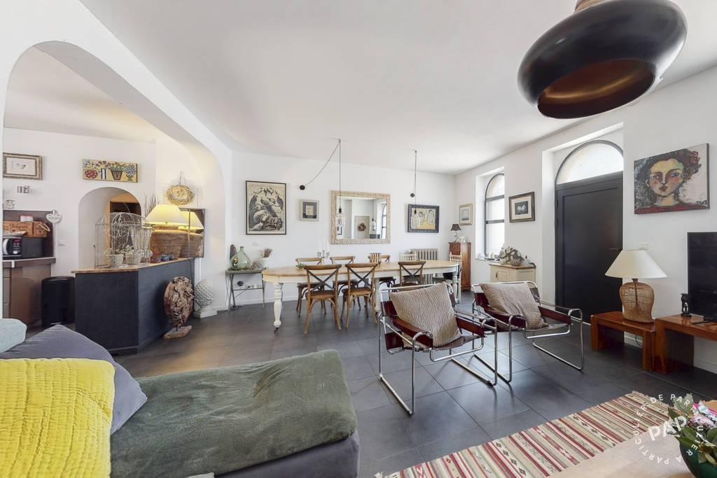 Vente immobilier 550.000€ Labarthe-Sur-Lèze (31860)
