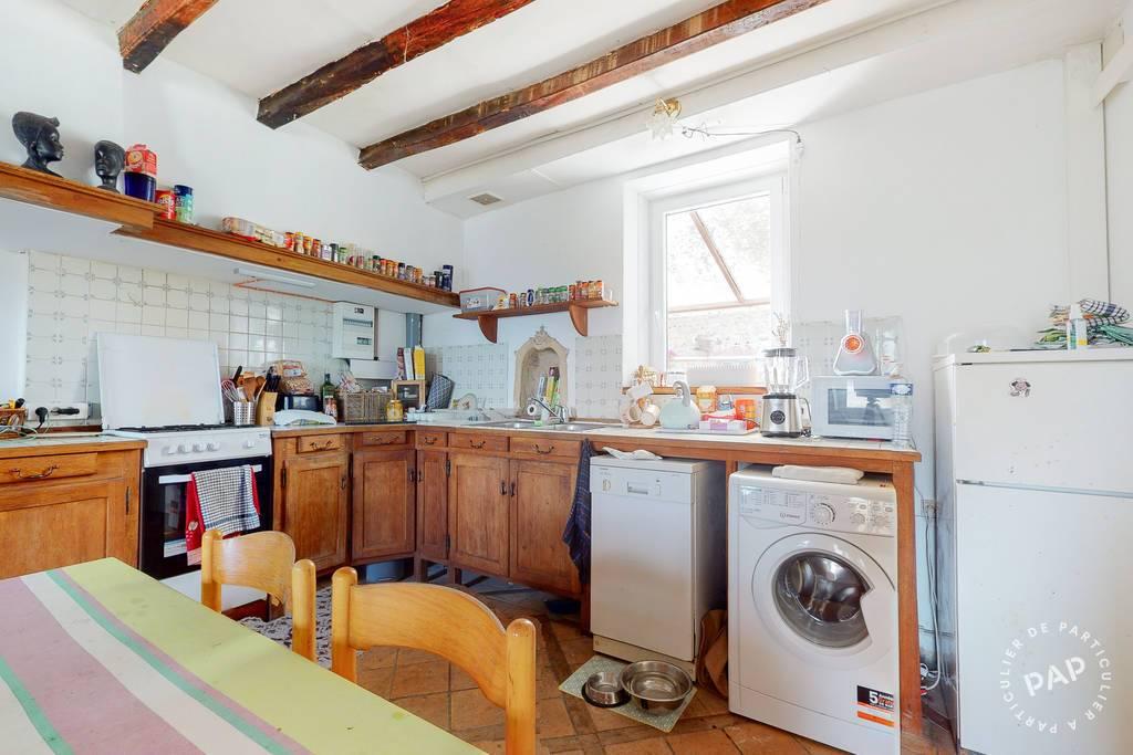 Vente immobilier 67.000€ Saint-Priest-La-Plaine
