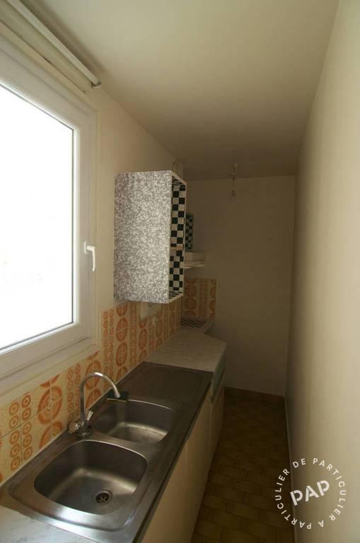 Vente immobilier 310.000€ Paris 14E (75014)
