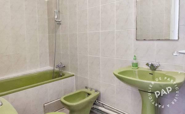 Vente immobilier 300.000€ Paris 20E