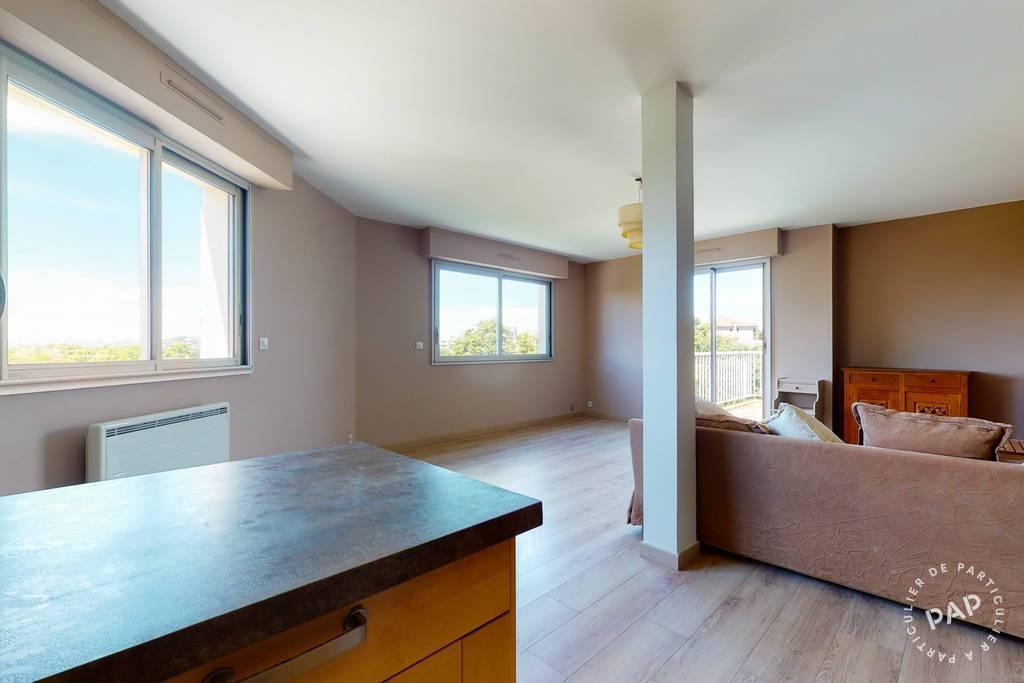 Vente immobilier 270.000€ Marseille 8E
