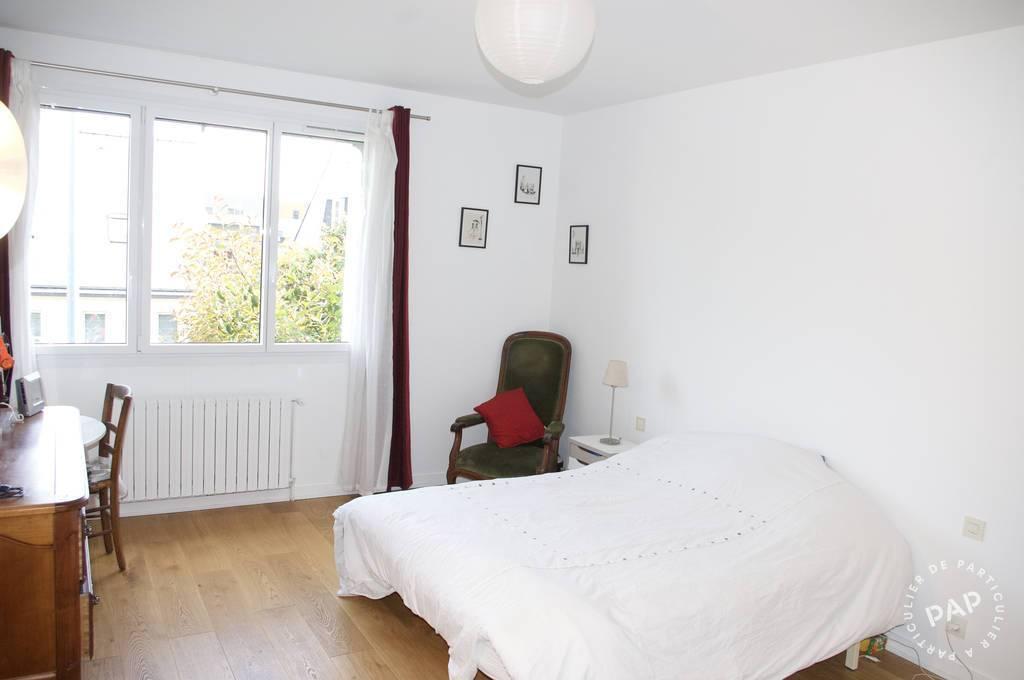 Vente immobilier 750.000€ Cesson-Sévigné (35510)