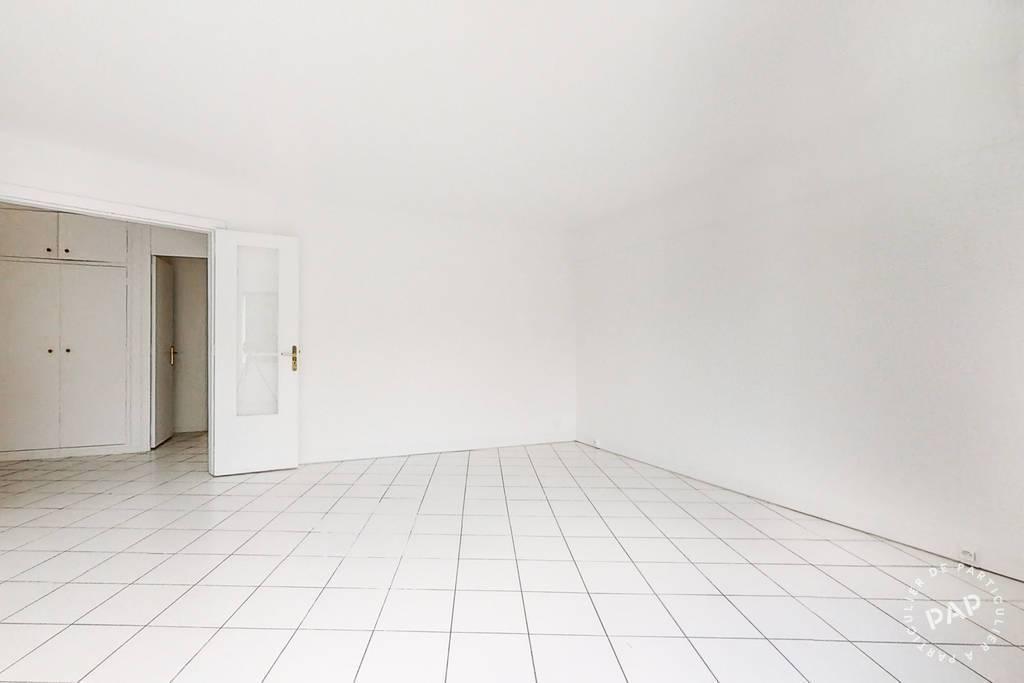 Vente immobilier 750.000€ Paris 14E (75014)