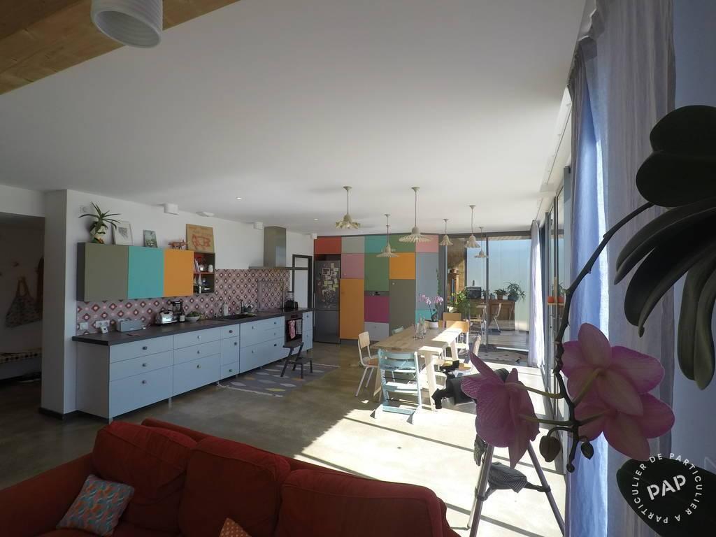 Vente immobilier 722.000€ Juigné-Sur-Loire