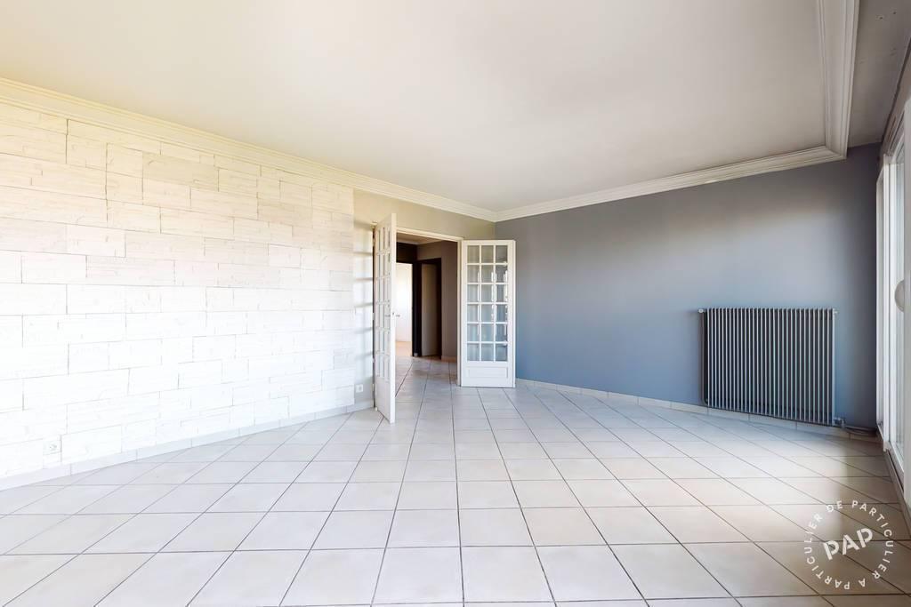Vente immobilier 325.000€ Limite Lyon 6E