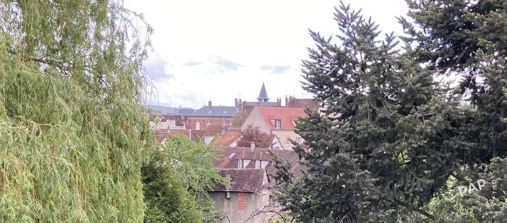 Vente immobilier 122.000€ Beauvais (60000)