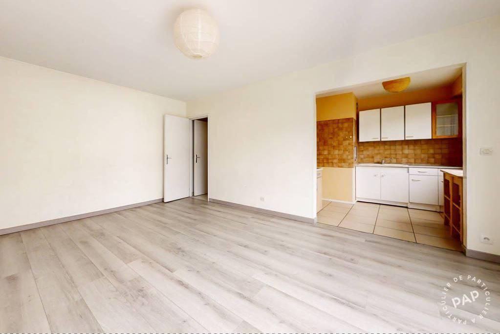 Location immobilier 888€ Flins-Sur-Seine