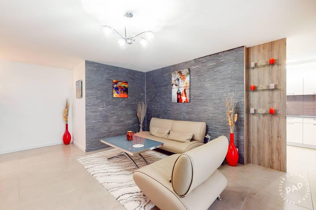Vente immobilier 179.000€ Agde (34300)