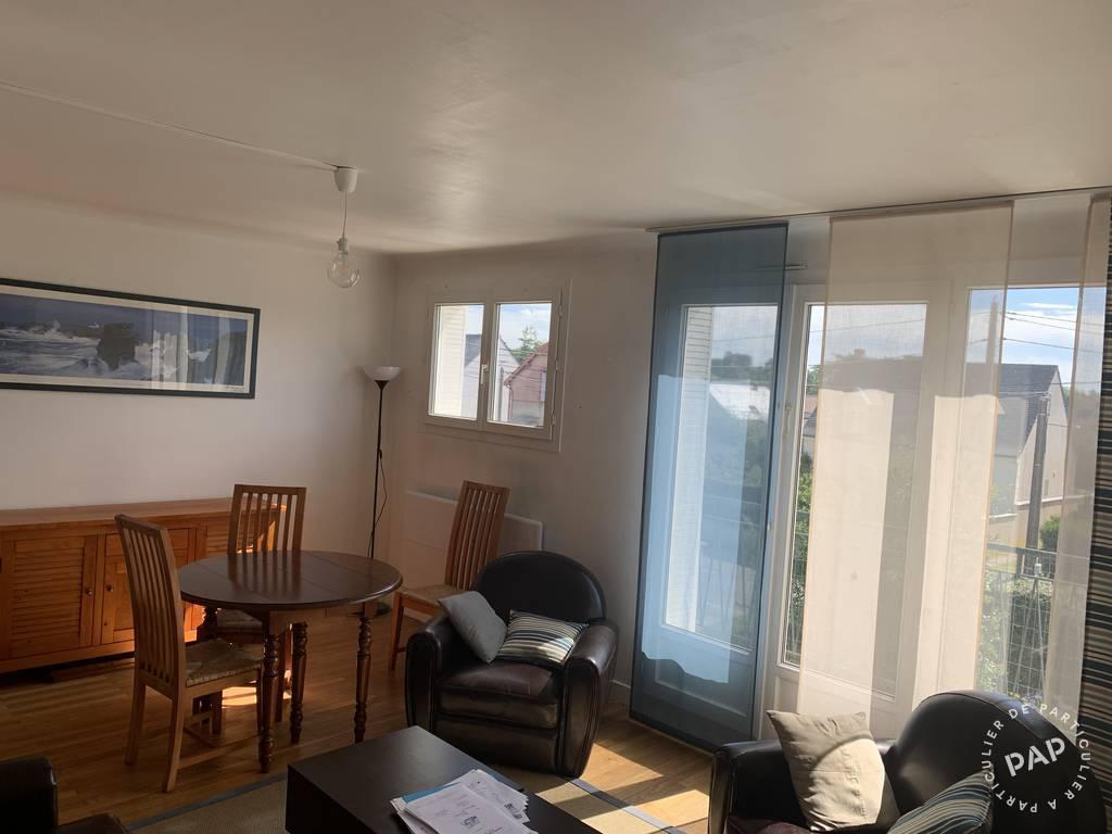 Vente immobilier 199.500€ Saint-Avertin (37550)
