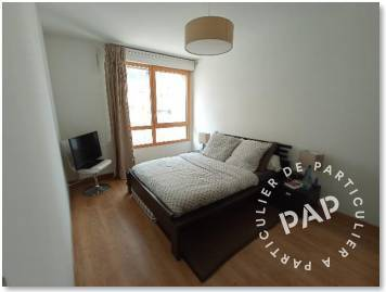 Vente immobilier 379.000€ Lyon 8E (69008)