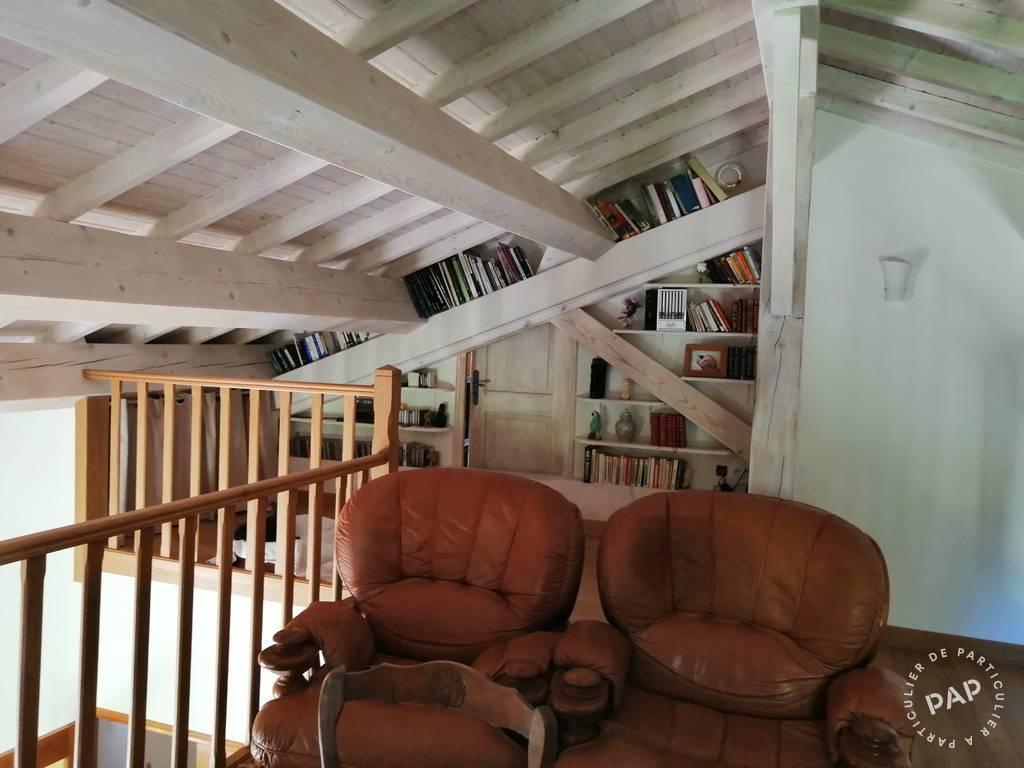 Vente immobilier 455.000€ Rabastens (81800)