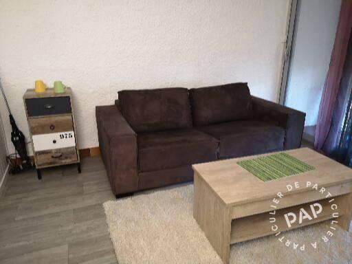 Vente immobilier 66.000€ Argelès-Sur-Mer (66700)