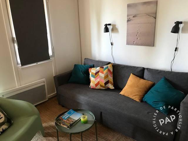 Vente immobilier 170.000€ La Croix-Valmer (83420)