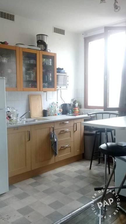 Vente immobilier 400.000€ Paris 3E (75003)