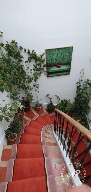 Vente immobilier 740.000€ Roquebrune-Sur-Argens (83520)