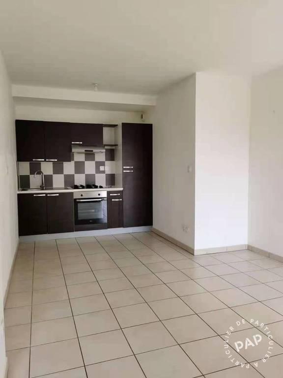 Vente immobilier 187.000€ Melun (77000)