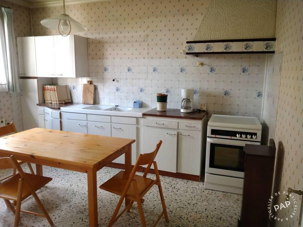 Vente immobilier 615.000€ Bezons (95870)