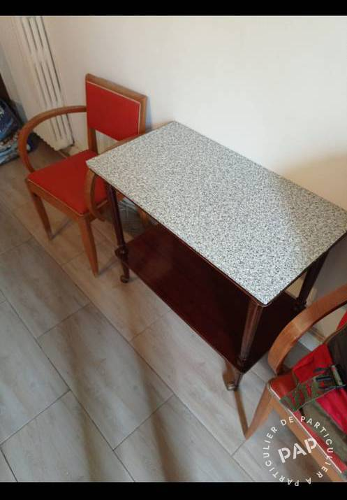Location immobilier 620€ Nice (06000)