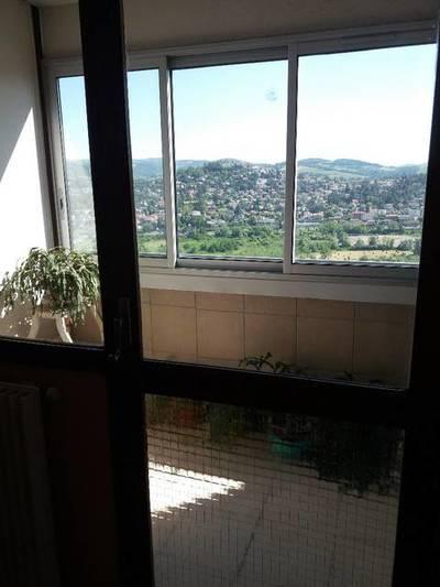 Villars (42390)
