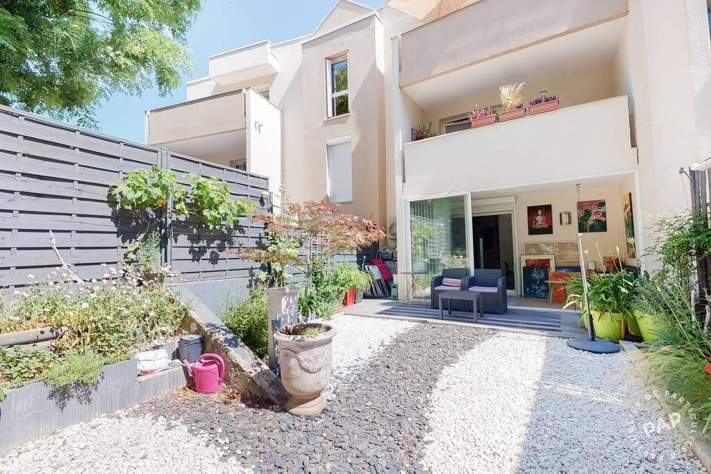 Vente immobilier 240.000€ Montpellier (34090)