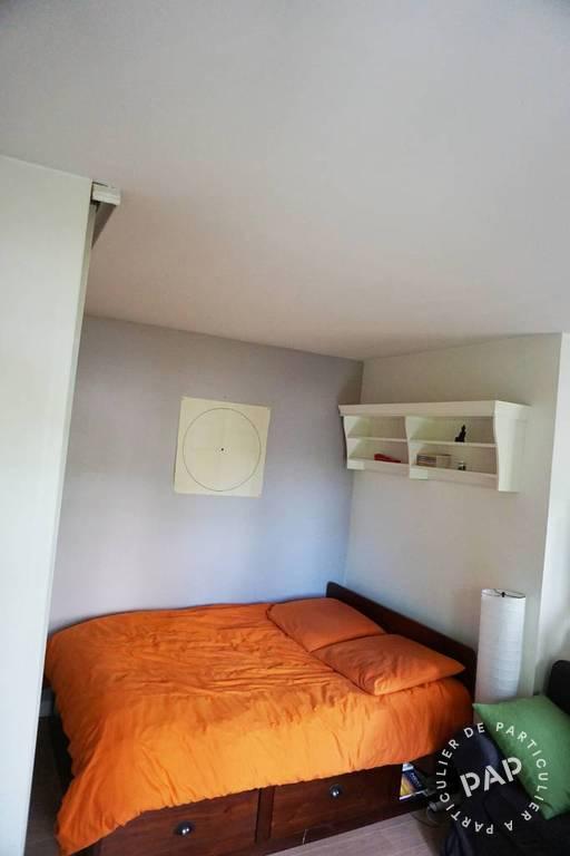 Vente immobilier 260.000€ Châtillon