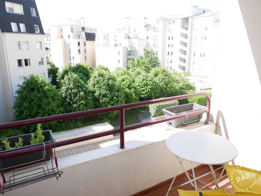 Vente immobilier 355.000€ Créteil (94000)