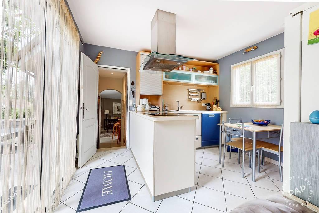 Vente immobilier 315.000€ Chancelade (24650)