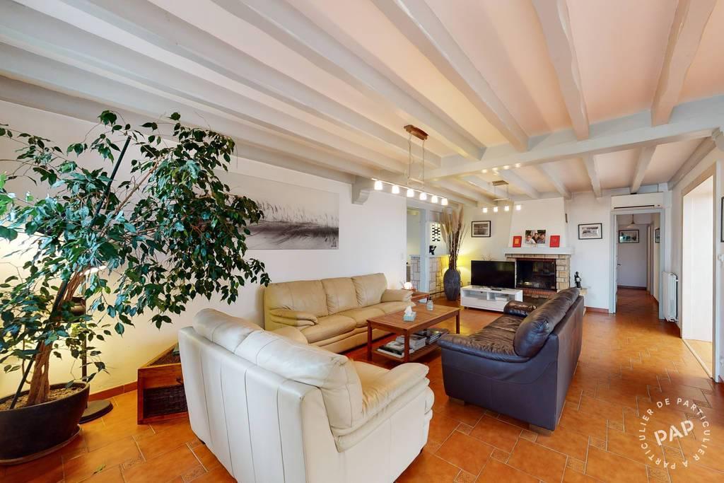 Vente immobilier 1.380.000€ Tarnos, Aux Portes Du Pays Basque