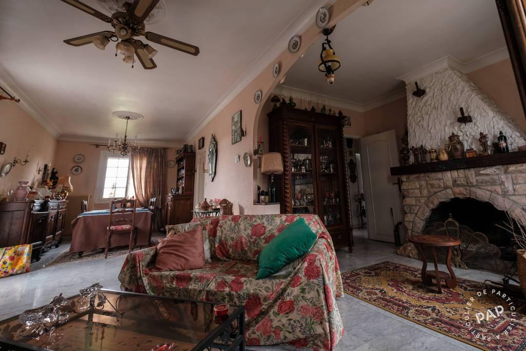 Vente immobilier 390.000€ Muret (31600)