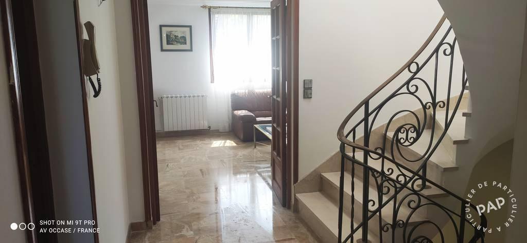 Vente immobilier 520.000€ Champigny-Sur-Marne (94500)