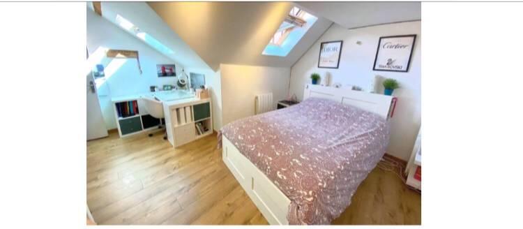 Vente immobilier 415.000€ Clermont-Ferrand (63000)