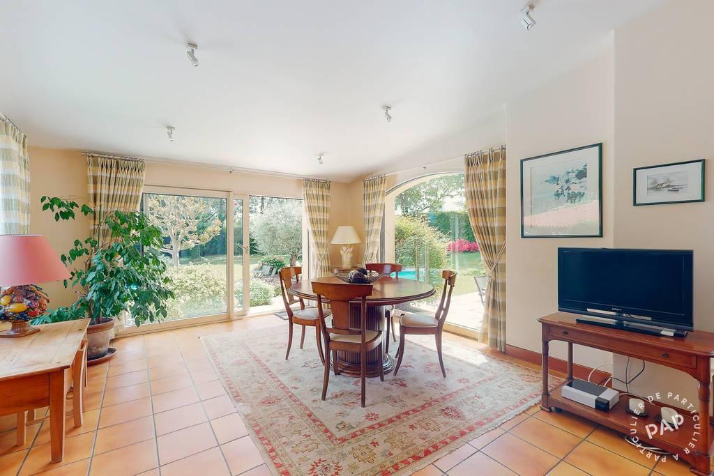 Maison Vallet (44330) 695.000€