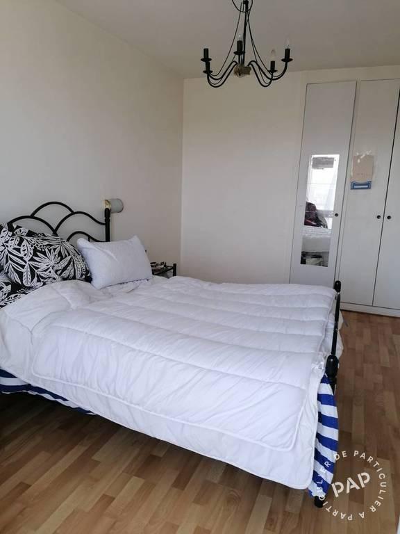 Appartement Créteil 315.000€