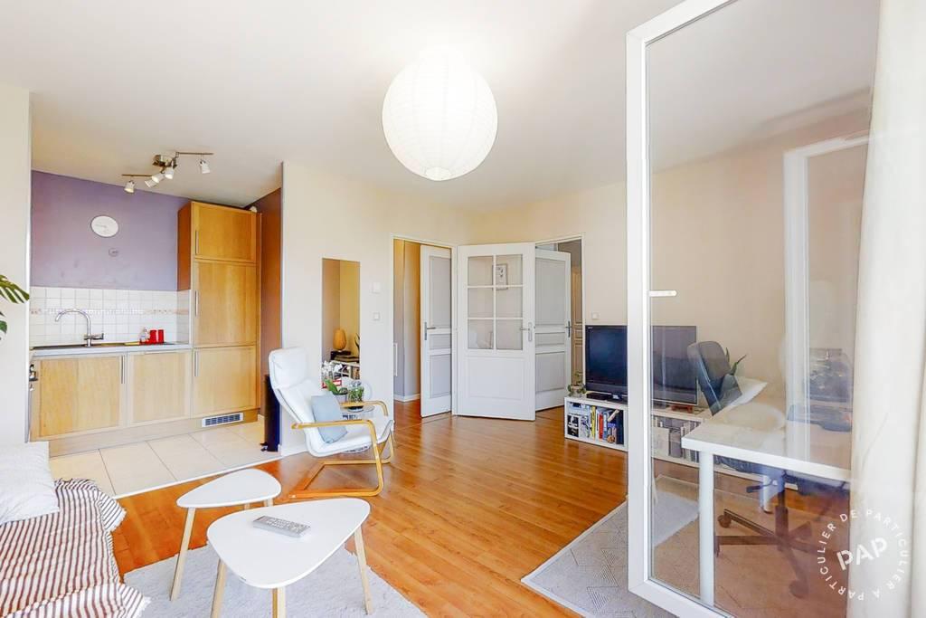 Appartement Valenciennes (59300) 119.000€