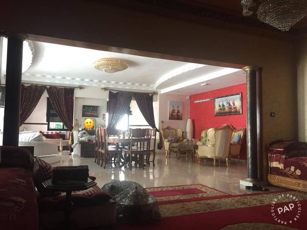 Maison . 410.000€