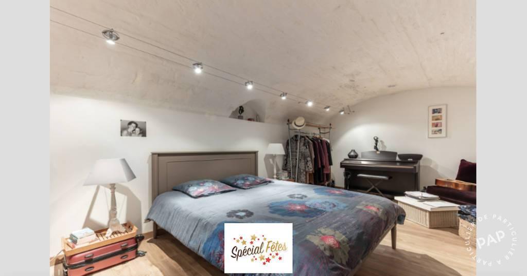 Appartement Paris 20E (75020) 439.000€