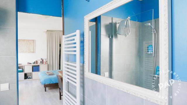 Appartement Paris 5E (75005) 360.000€