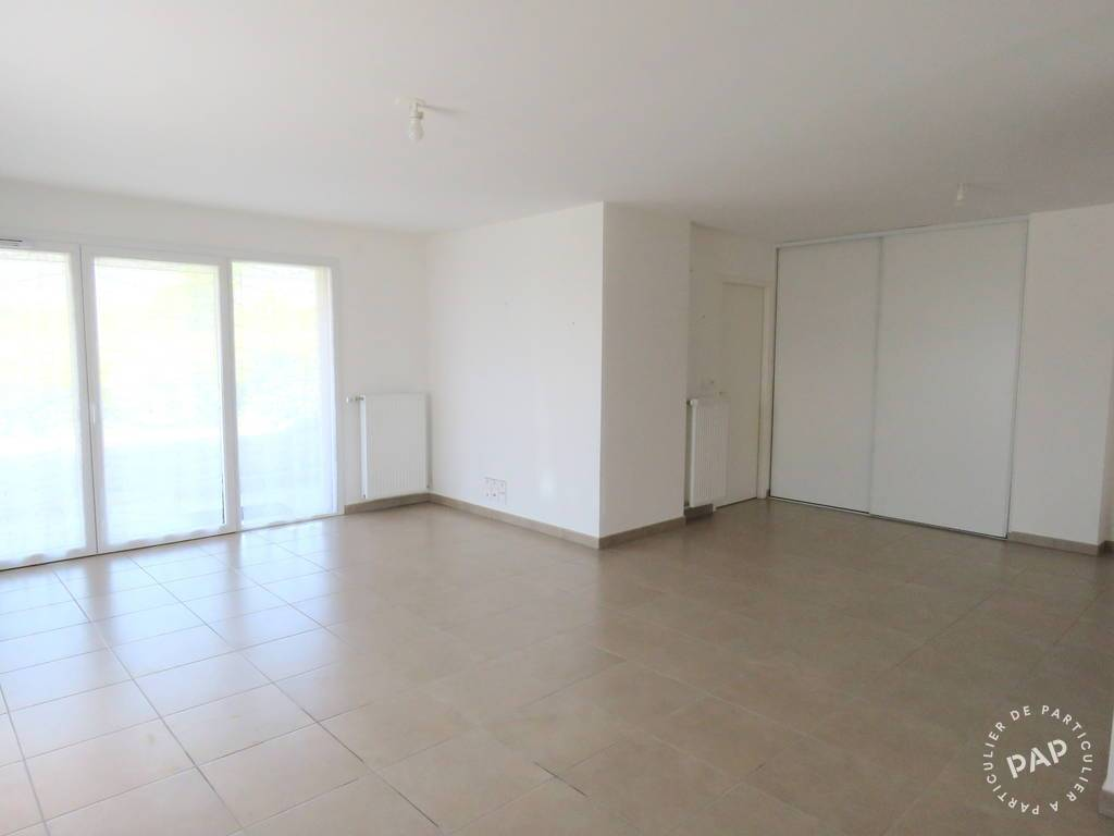 Appartement Viuz-En-Sallaz 379.000€