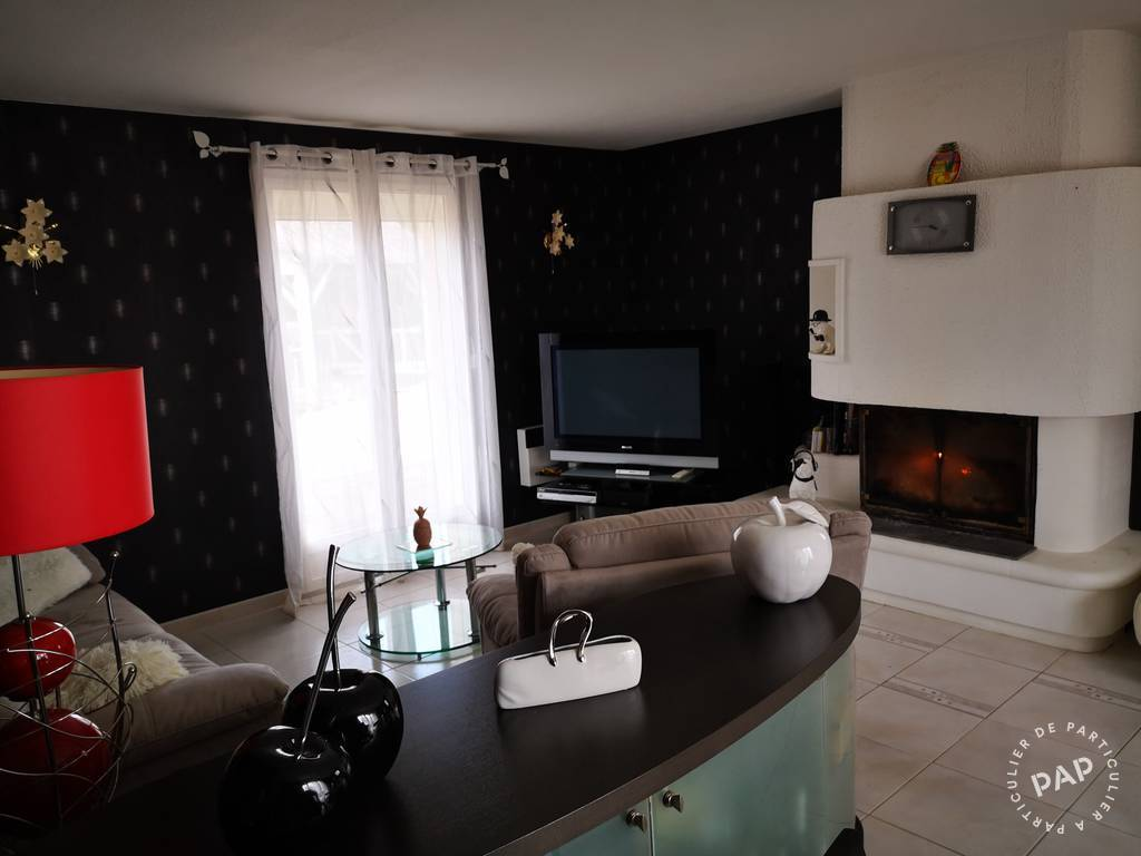 Maison Laurière (87370) 249.000€
