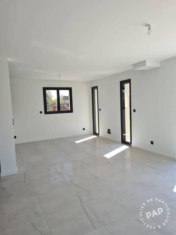 Maison Le Torquesne (14130) 318.000€