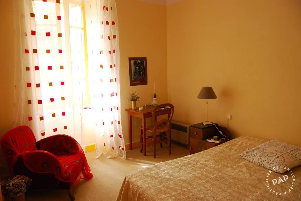 Appartement Villefort (48800) 83.000€