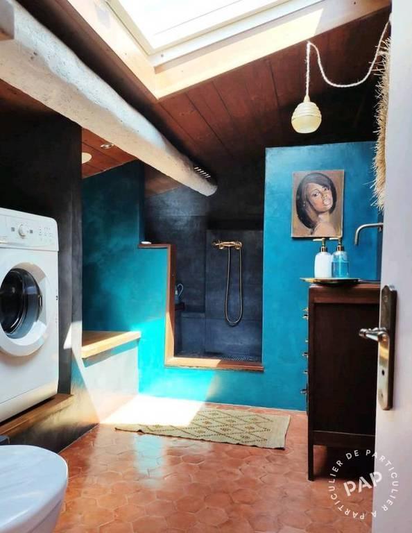 Appartement Marseille 1Er (13001) 190.000€
